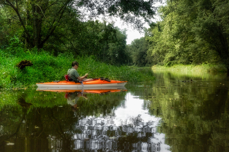 Kayaking Wallkill River Upstream (7 of 147).jpg