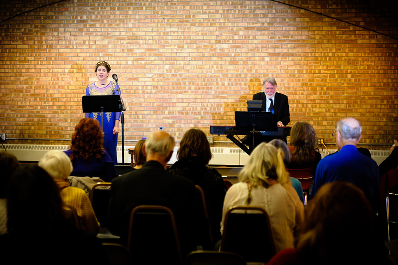 20170114 Lodico Concert-08414.jpg