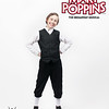 Mary poppins portrait-6858 logo
