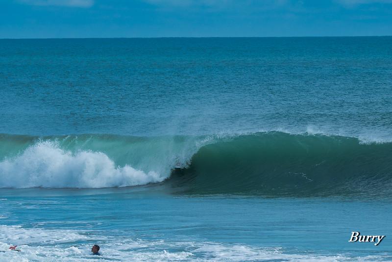 2019-10-08-Surf--316.jpg