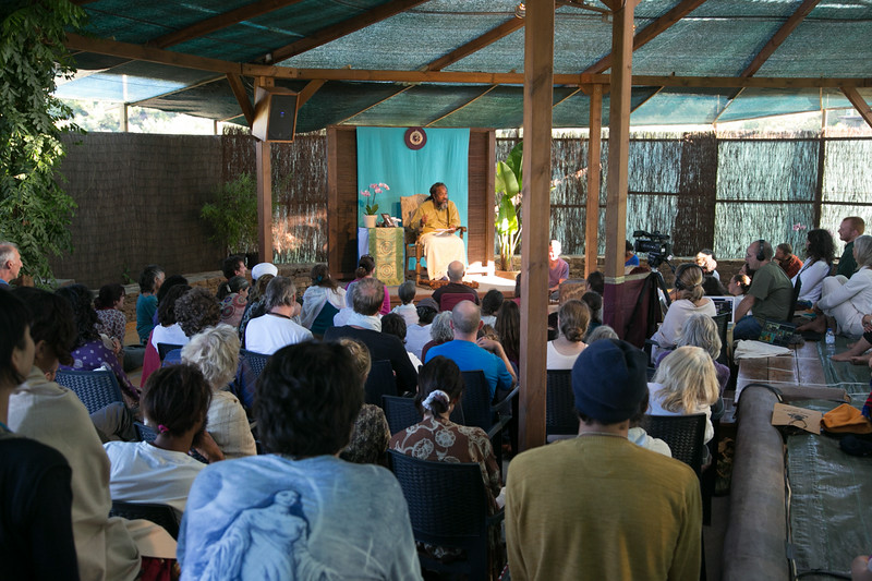 20140630 SUNDAY SATSANG WEBSITE240.jpg