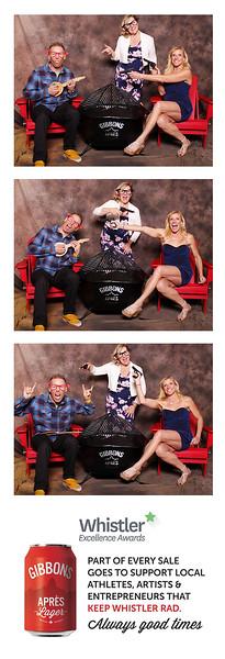 Gibbons_WEA-May01-27.jpg