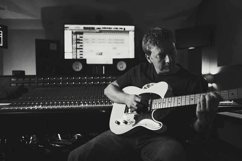 Matt Ball Studio-29-2.jpg