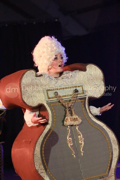 DebbieMarkhamPhoto-Opening Night Beauty and the Beast131_.JPG