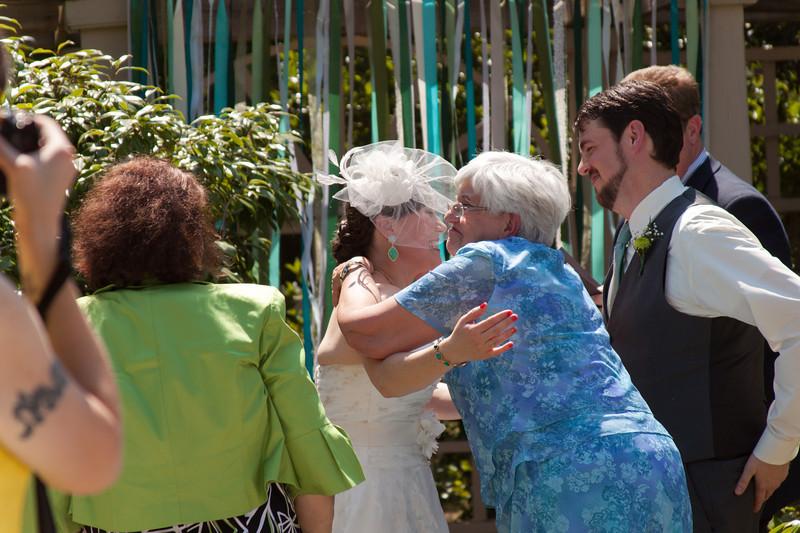 kindra-adam-wedding-395.jpg