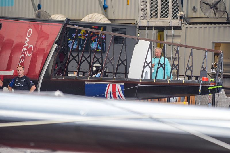 Ronnie Peters AmericasCup B-189.jpg