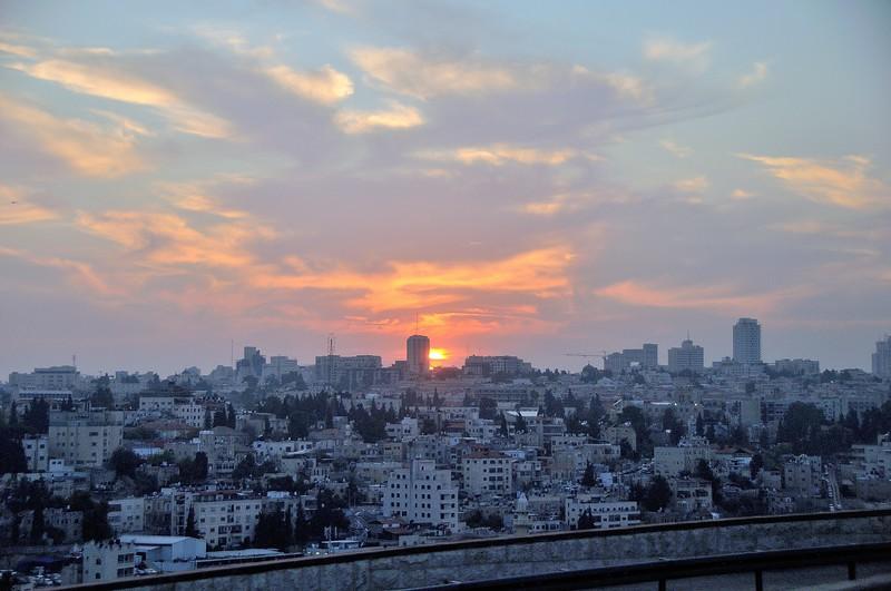BBP_0197_196_Israel 2018.jpg