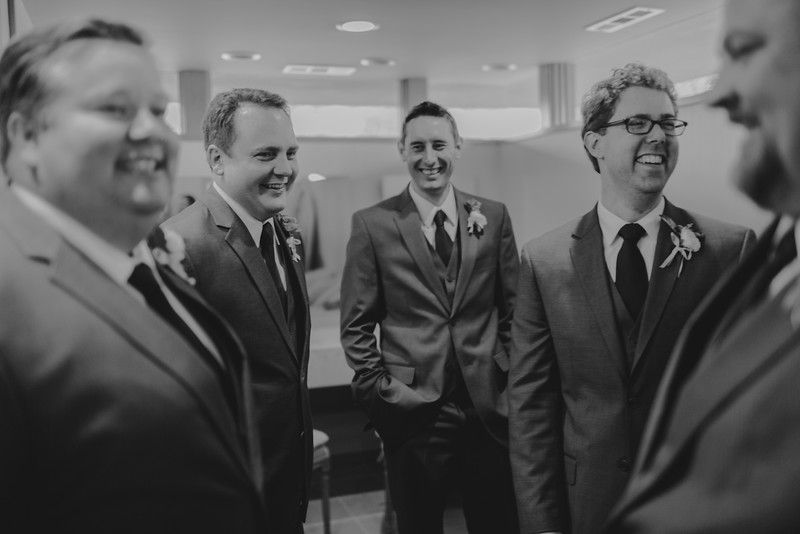 Amy+Andy_Wed-0220 (2).jpg