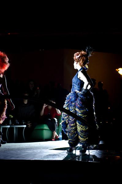 StudioAsap-Couture 2011-147.JPG