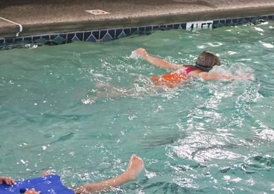 Swimming2011