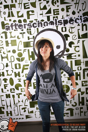 10.29.10 - afterschoolspecial cd release party photobooth