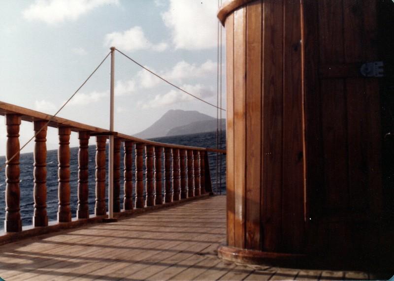 Dock45_0008_a.jpg
