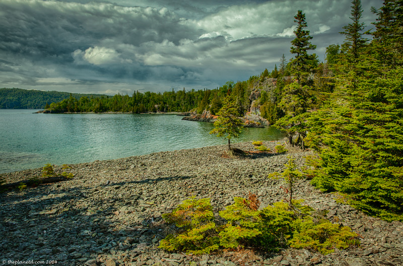 Slate-islands-kayaking-ontario-30.jpg