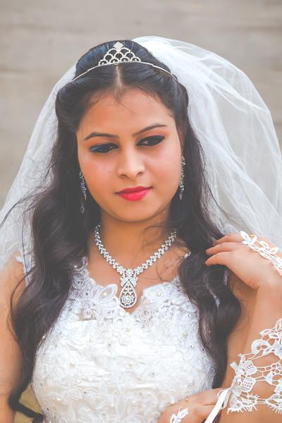 bangalore-candid-wedding-photographer-63.jpg
