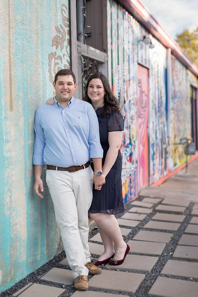 Houston Engagement Photography ~ Michelle and Charles-1245.jpg