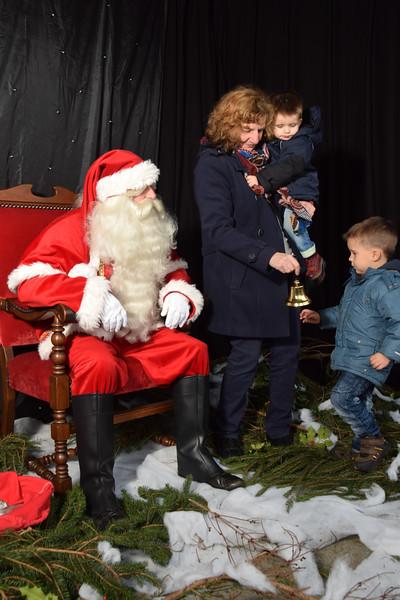 Kerstmarkt Ginderbuiten-9.jpg