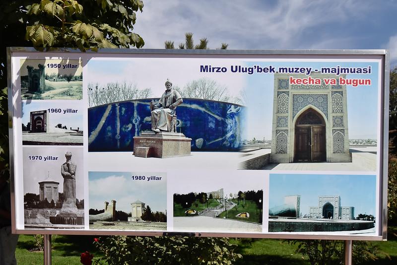 Usbekistan  (932 of 949).JPG