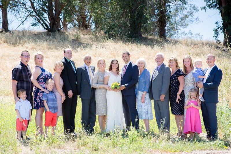 Darlington Wedding-12.jpg