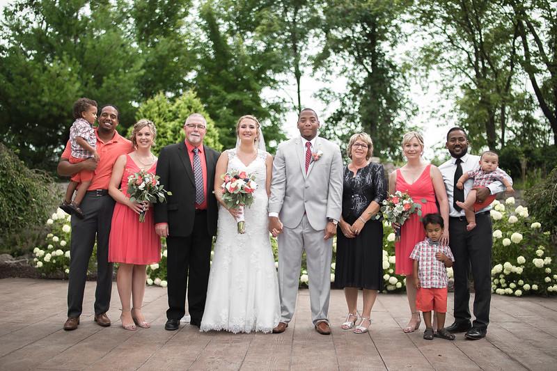 Laura & AJ Wedding (0580).jpg