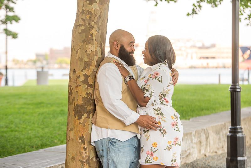 Engagement 004.jpg
