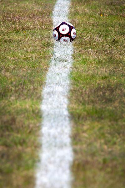 Essex United U-10 2012-13.jpg