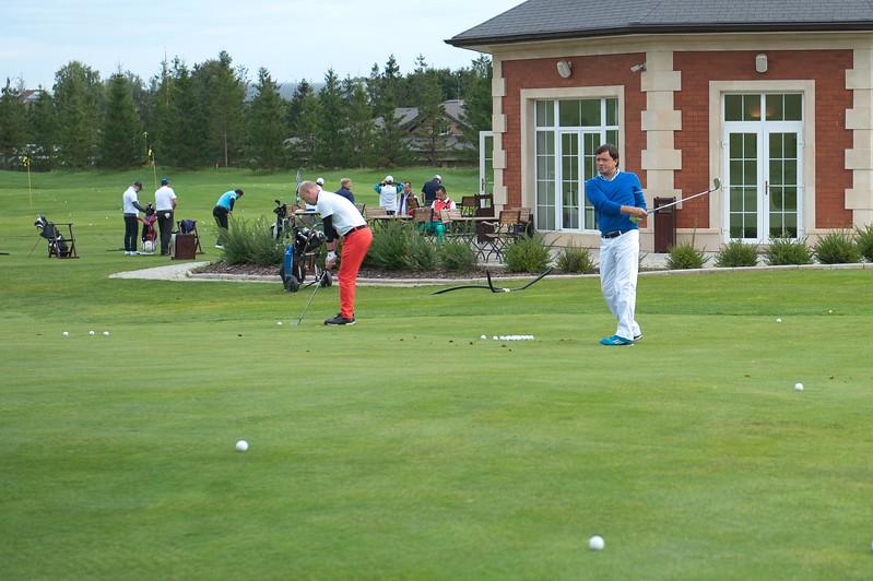BBC_golf-0037.jpg