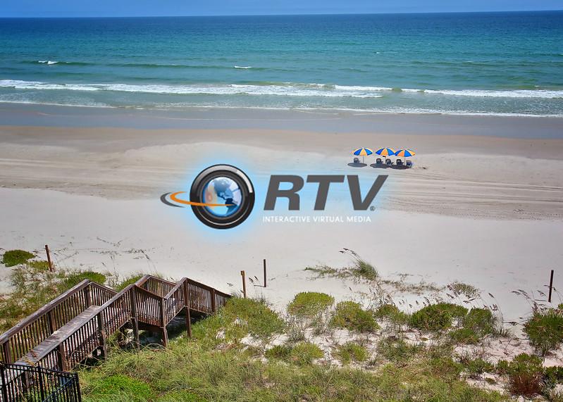 RTV holder image.jpg
