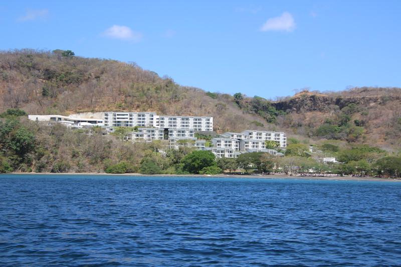 2020 Costa Rica 0783.JPG