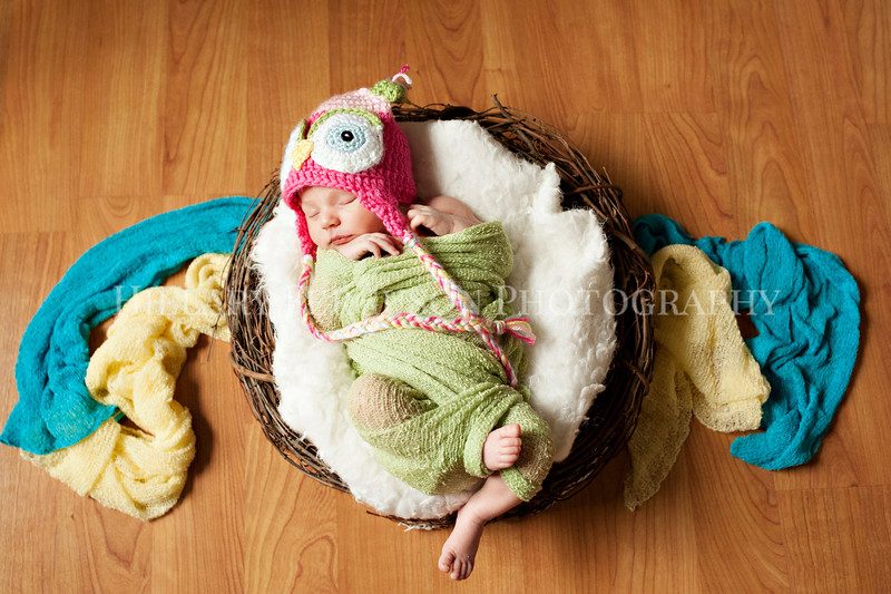 Hillary_Ferguson_Photography_Carlynn_Newborn008.jpg