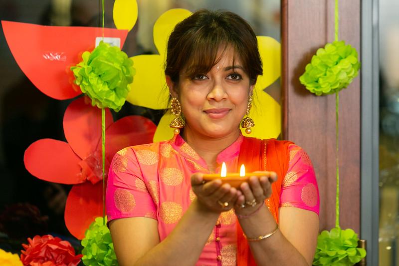 Diwali Celebration-2788.jpg