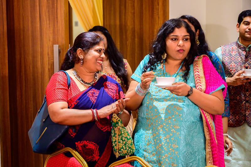 2019-12-Ganesh+Supriya-3952.jpg
