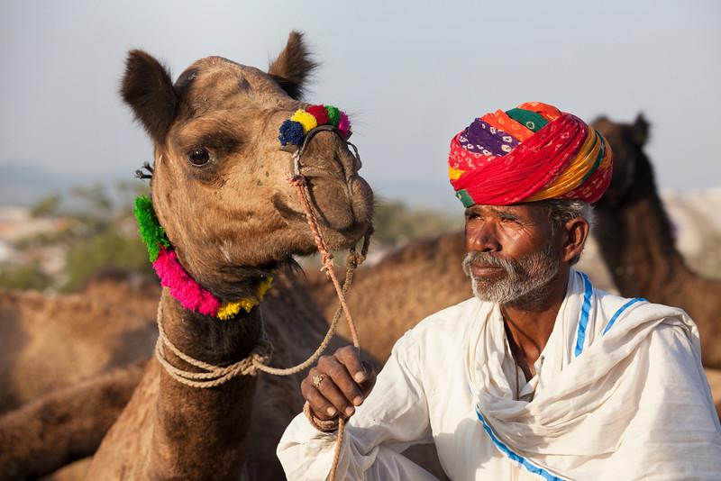 India 2121.jpg