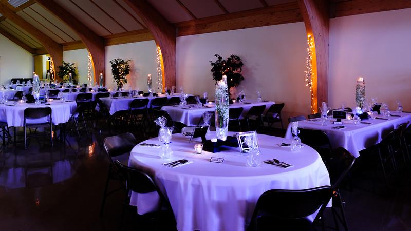 20161008 ABVM 100 Anniversary Banquet-4757-2.jpg