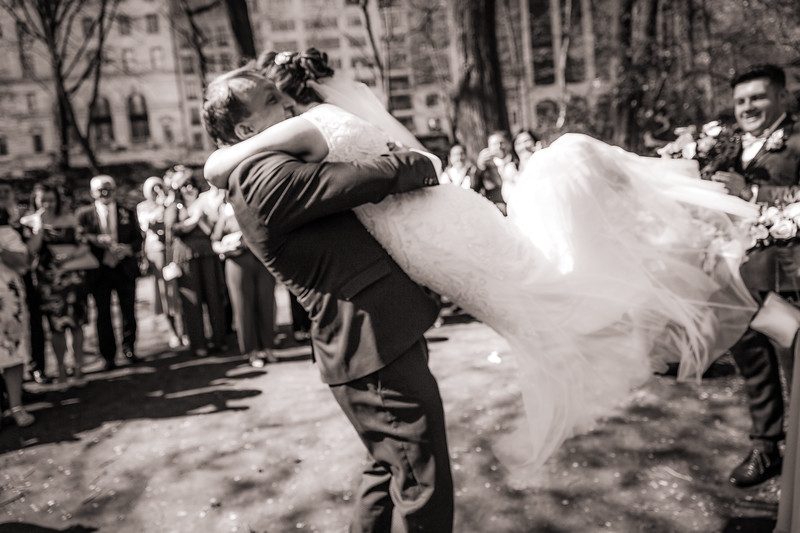 Central Park Elopement - Robert & Deborah-45.jpg