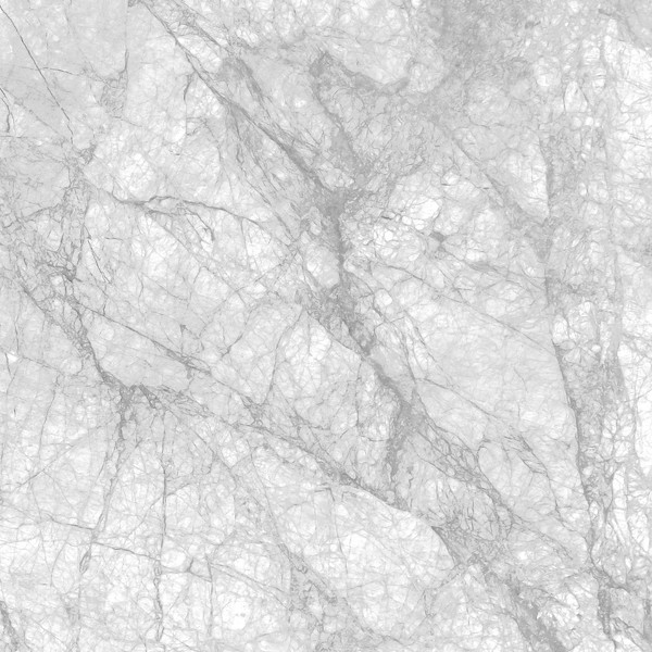 marble_texture.jpg