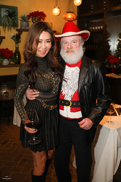 Clipper Holiday Party-139.jpg