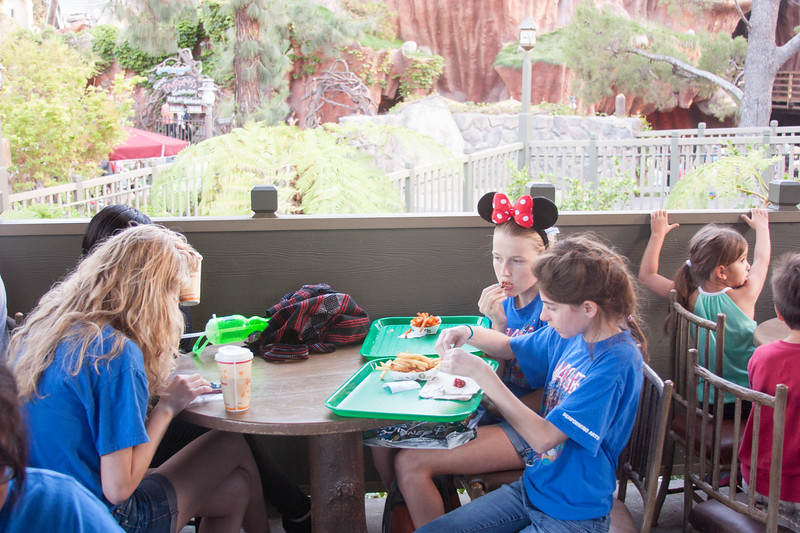 140509-Magee_band_orchastra_disney_trip-15.jpg