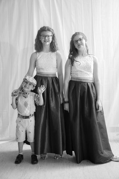 Carla and Rick Wedding-427.jpg
