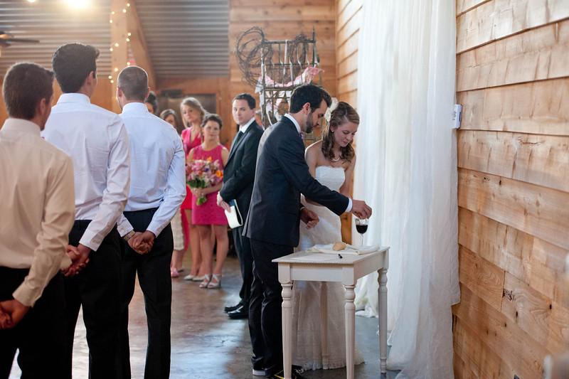 jake_ash_wedding (648).jpg