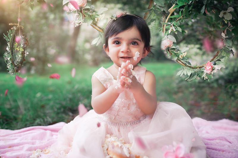 lightnewport_babies_photography_van_vorst_minisession-2837-1.jpg