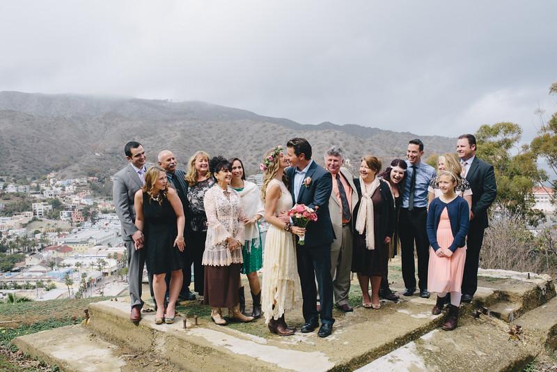 297 Catalina Wedding.jpg
