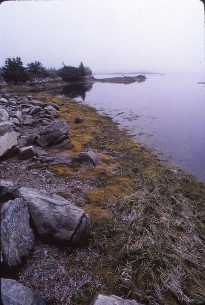 Nova Scotia 1983 - 004.jpg