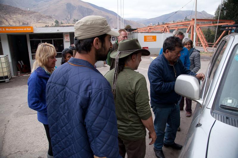 Peru_021.jpg
