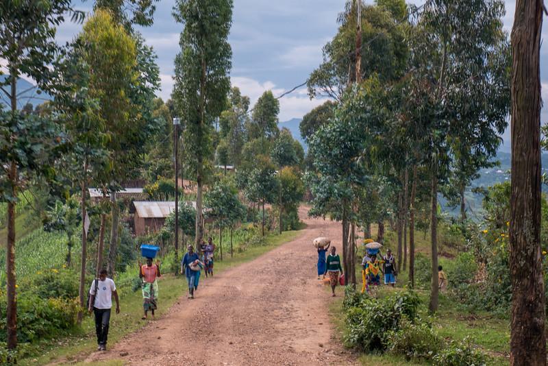 Ruhengeri-Rwanda-56.jpg