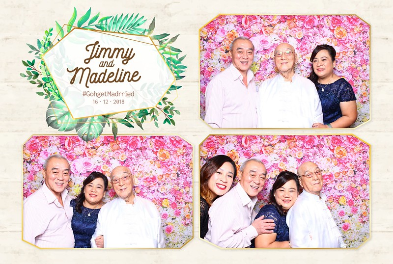 Vivid-with-Love-Wedding-of-Jimmy-&-Madeline-0004.jpg