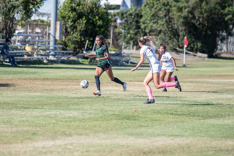 Womens-Soccer-2018-10-19-8257.jpg