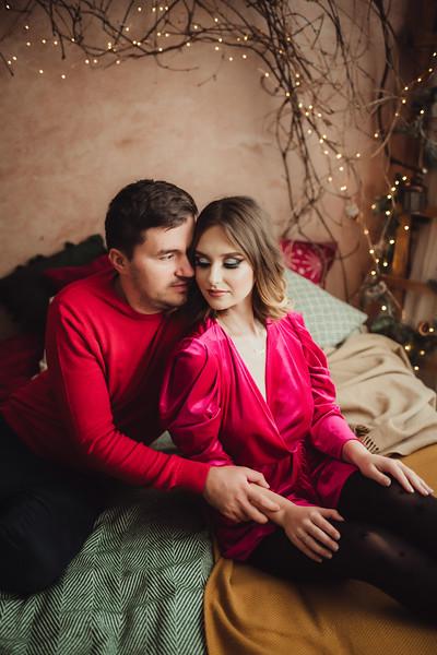 Eva Craciun 2019_Catalina Andrei Photography-29.jpg