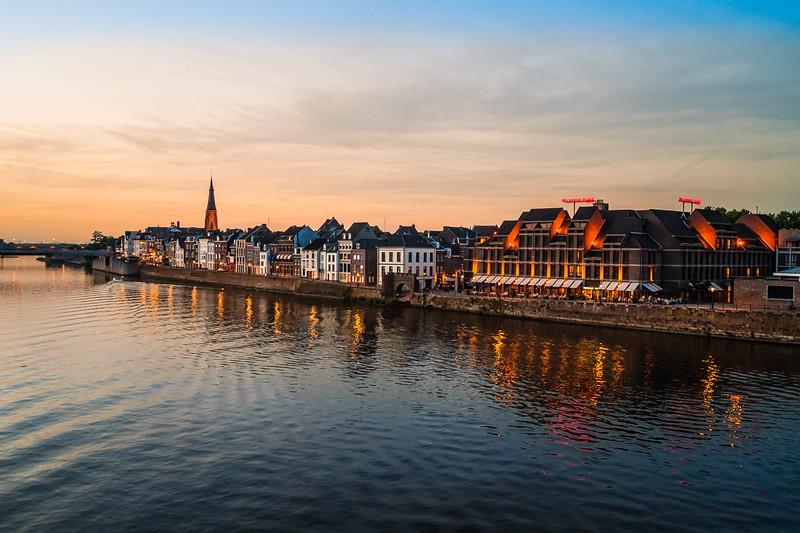 Fotocursus in Maastricht_27062011 (48 van 54).jpg