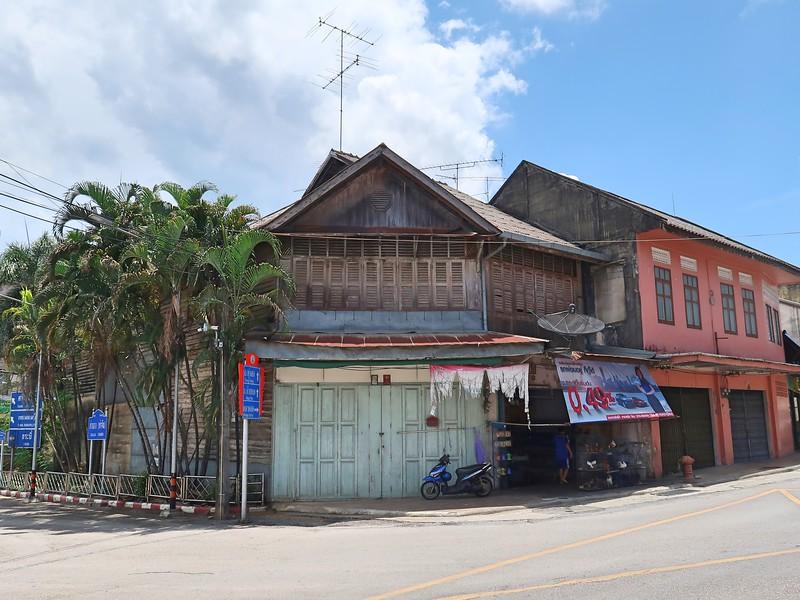 IMG_4200-old-buildings.jpg