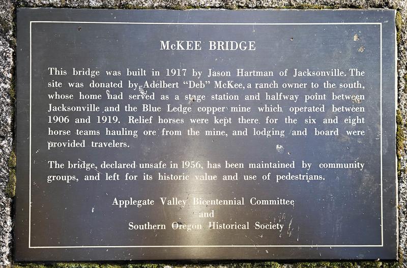 03-01-2021 phone photos  Birthday Bridge Bash for Mo-32.JPG